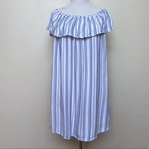 🔴3/$15 Mossimo Supply Co Dress